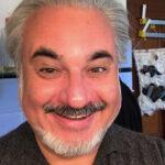 Chi è Marco Chingari: Biografia, Età, Lavoro, Vita Privata, Curiosità, Collegio 2020
