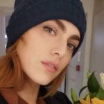 Chi è Miriam Leone: Biografia, Età, Fidanzato Paolo Carullo e Instagram