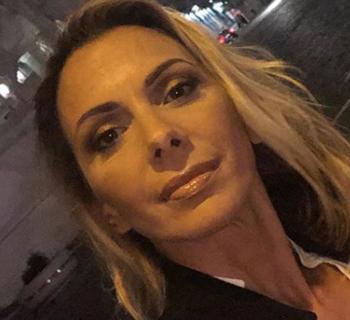 Chi è Simona Branchetti: Biografia, Età, Lavoro, Fidanzato, Giornalista TG5