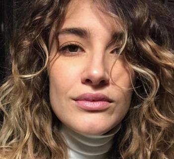 Chi è Beatrice Baldaccini All Together Now: Biografia, Età e Fidanzato