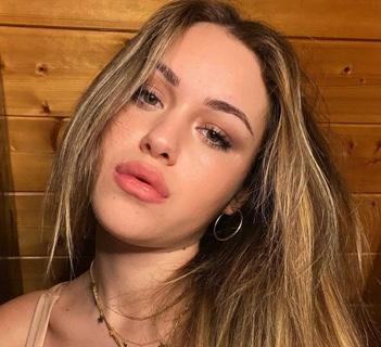 Chi è Shari Noioso Amici 20: Biografia, Età, Instagram, Fidanzato Cantante
