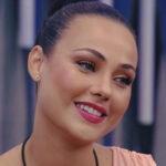 Chi è Rosalinda Cannavò: Età, Fidanzato Zenga, Scherzo Iene e Instagram
