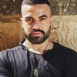 Chi è Alessio Selvaggio All Together Now: Biografia, Età, Curiosità Finalista