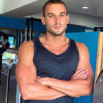 Chi è Alex Di Giorgio: Biografia del Nuotatore, Età, Ex Fidanzato e Sospensione