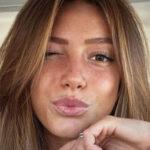 Chi è Arianna Cirrincione Fidanzata Andrea Cerioli: Età, Storia e Instagram