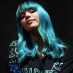 Chi è Casadilego: Età, Instagram, Sanremo 2021 e Vincitrice X Factor