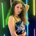 Chi è Claudia Ciccateri All Together Now: Biografia, Età, Tik Tok e X Factor