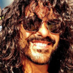 Chi è Francesco Renga: Biografia, Età, Carriera, Vita privata e Instagram