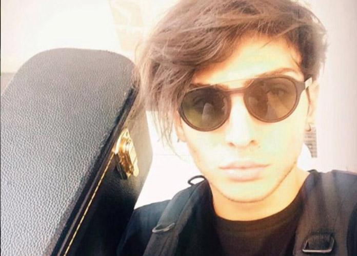 Chi è Giulio Musca Amici 20? Biografia, Età, Instagram e Fidanzata