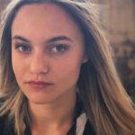 Chi è Letizia Bertoldi La Lirica: Biografia, Età, Instagram ex Amici 20