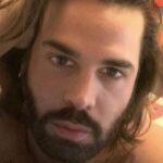 Chi è Marco De Angelis: Biografia, Età, Lucrezia Lando e Instagram
