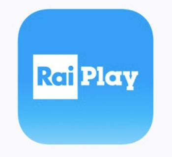 Film RaiPlay Da Vedere: i 35 Migliori Dicembre 2020 e i Film di Natale