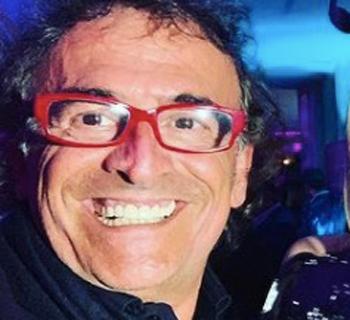 Chi è Roberto Zappulla Marito Maria Teresa Ruta: Biografia, Lavoro, Età