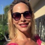 Chi è Stefania Orlando: Biografia, Età, Figli, Marito Simone e Tale e Quale Show