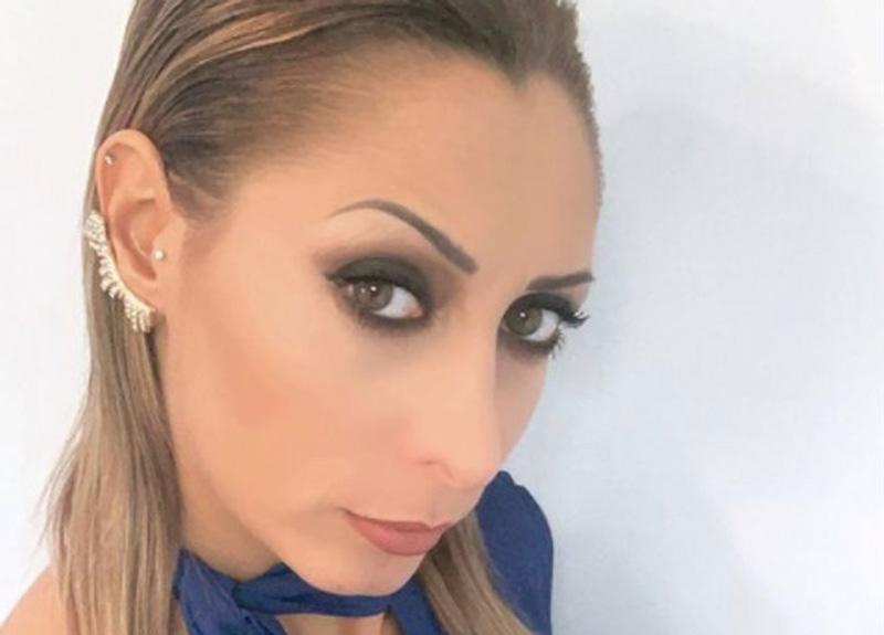 Chi è Valentina D. Uomini e Donne Over: Biografia, Età, Maurizio e Instagram