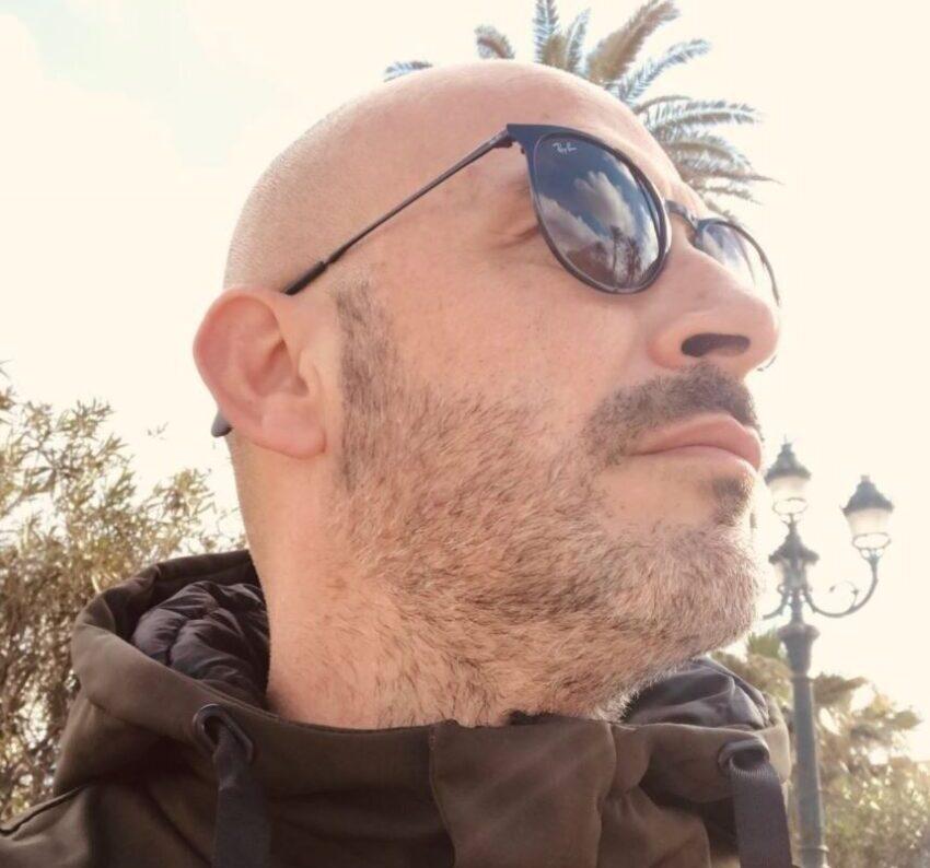 Chi è Vincenzo Italiano: Biografia, Carriera, Allenatore La Spezia e Scandalo Scommesse