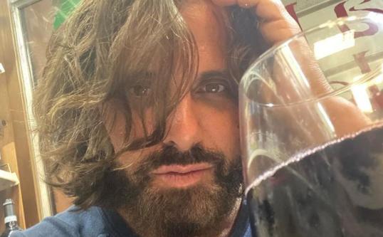 Chi è Andrea Di Carlo Ex Fidanzato di Arisa: Età, Instagram e Can Yaman