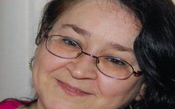 Chi è Ann Harper The Voice Senior: Biografia, Vita Privata, Curiosità