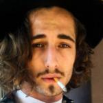 Chi è Damiano David dei Maneskin: Età, Fidanzata, Genitori e Instagram