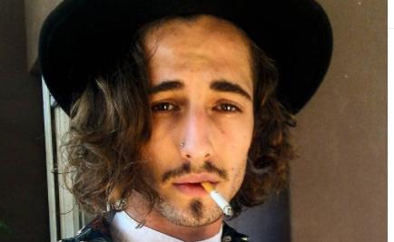 Chi è Damiano David dei Maneskin: Età, Fidanzata Giorgia, Tatuaggi e Instagram