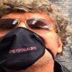 Chi è Pietro Dall Oglio The Voice Senior: Pietrosauro, Età, Biografia, Curiosità