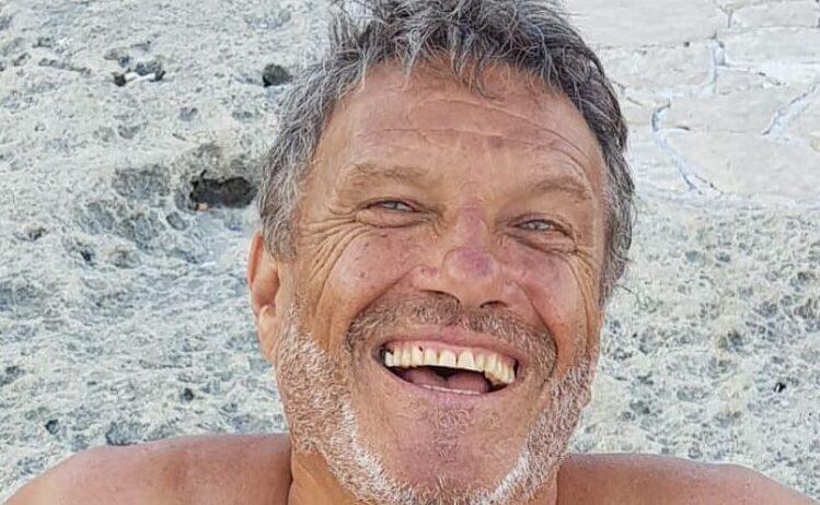 Chi è Alan Farrington The Voice Senior: Età, Biografia, Lavoro, Vita Privata, Curiosità