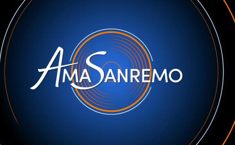 Sanremo Giovani 2021: Finalisti e Vincitori che partecipano al Festival