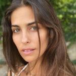 Chi è Ariadna Romero: Età, Storia con Pierpaolo Pretelli, Figlio e Instagram