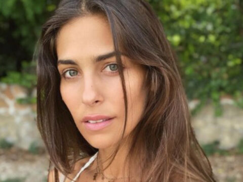 Ariadna Romero Ex Pretelli