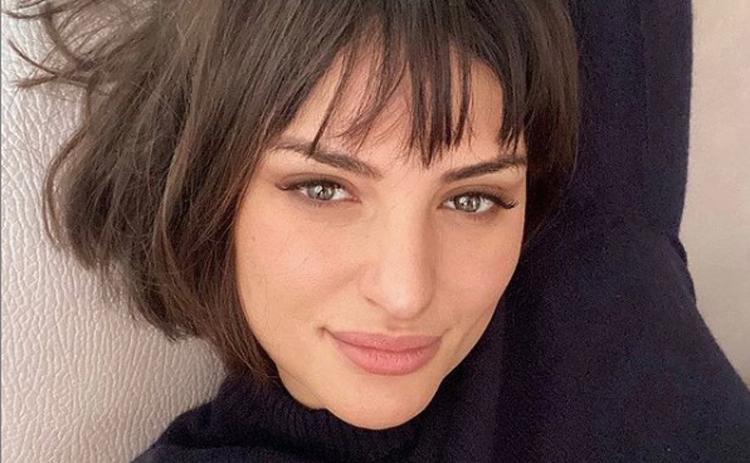 Chi è Arisa: Biografia, Età, Crisi Fidanzato, Carriera, Instagram e Amici