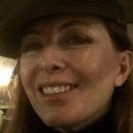 Chi è Barbara Carfagna: Età, Biografia, Vita Privata dalla Giornalista TG1 RAI