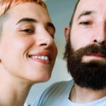 Coma Cose: Chi Sono, Nomi, Fidanzati, Instagram e Storia