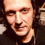 Chi è Ermal Meta: Biografia, Età, Origini, Fidanzata e Instagram