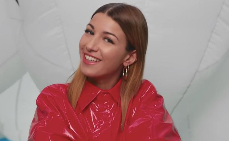 Chi è Ginevra Lamborghini: Biografia, Età, Sorella Elettra, Instagram e GF VIP