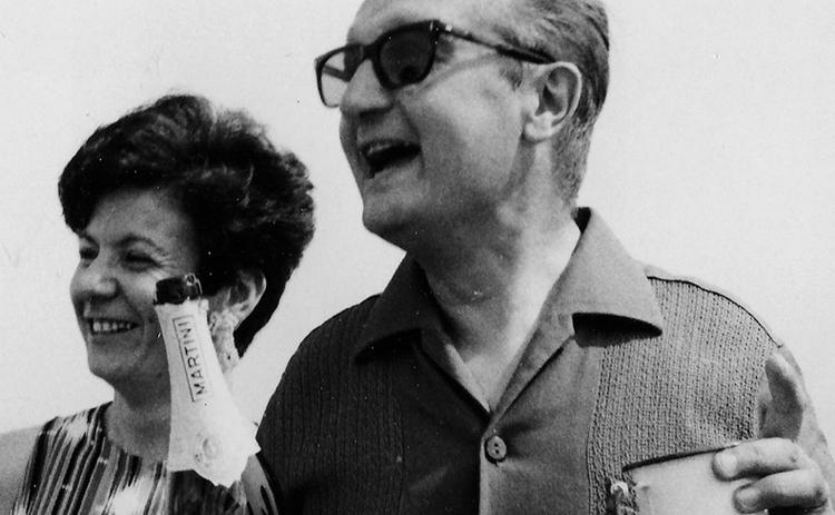 Chi è Giorgio Rosa: Isola delle Rose, Biografia, Film Netflix