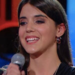 Chi è Greta Zuccoli Sanremo 2021: Biografia, Età, Instagram e Diodato