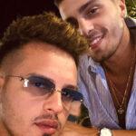 Chi sono i Desideri? AmaSanremo, Età, Fratelli Salvatore e Giuliano, Instagram