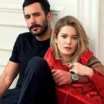 Kuzgun: Scheda, Trama, Streaming, Attori e Episodi Serie Tv Turca