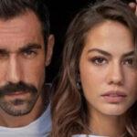Serie Tv Turche: Le 14 migliori da vedere in Streaming, su Youtube e in Tv