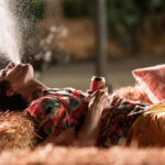 Prime Video: 30 Film Leggeri da vedere assolutamente in Streaming su Amazon