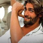 Chi è Mario Ermito: Età, Altezza, Ex Fidanzata Valentina e Instagram