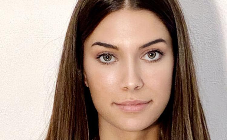 Chi è Martina Sambucini Miss Italia 2020: Età, Fidanzato e Instagram