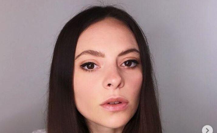 Chi è Francesca Michielin? Età, Fidanzato, Instagram e Fedez Sanremo 2021