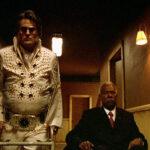 Prime video, i migliori film da sabato sera