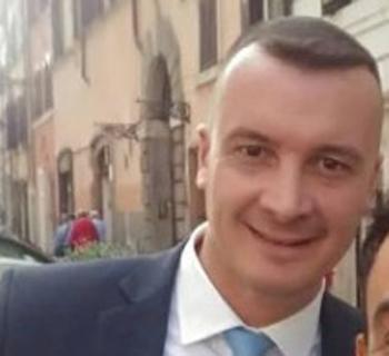 Chi è Rocco Casalino: Età, CV, Fidanzato, Il Portavoce, Stipendio