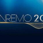 Sanremo 2021: Classifica Finale   Cantanti Big e Giovani