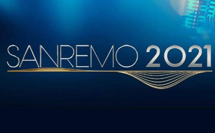 Sanremo 2021: Cantanti Big, Giovani, Canzoni, Cover, Vallette e Ospiti