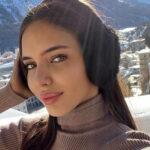 Chi è Sara Arfaoui Professoressa l'Eredità: Età, Fidanzato e Instagram