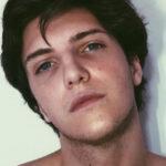 Chi è Tommaso Stanzani? Età, Fidanzato Zorzi, Amici 20 e Instagram