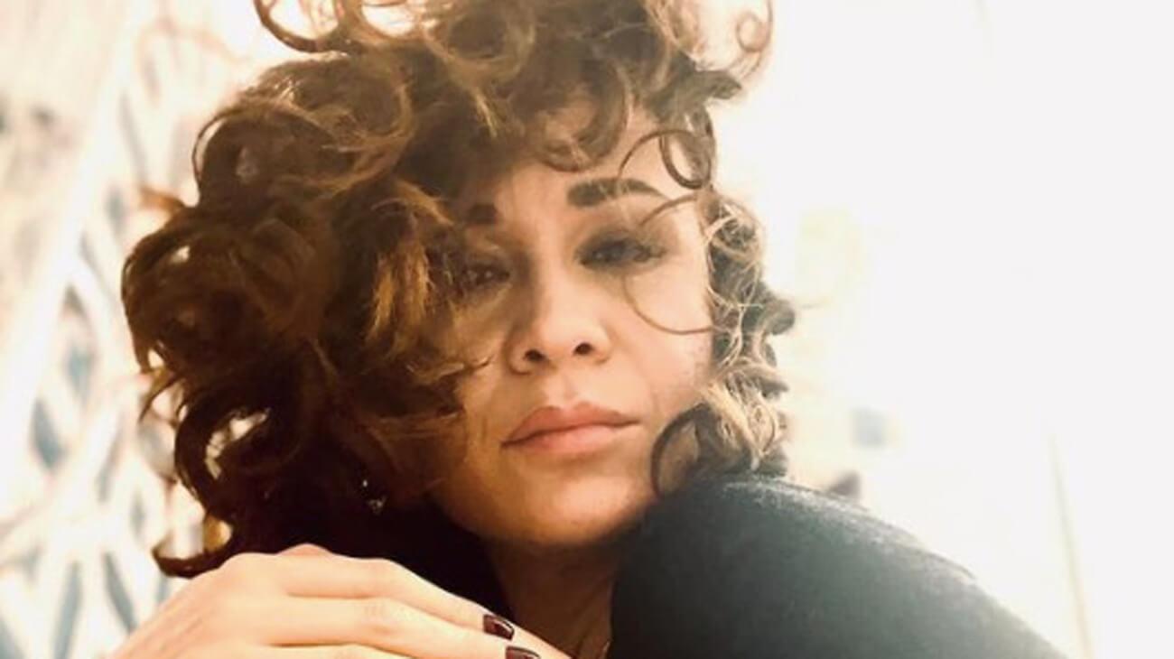 Chi è Valeria Graci Prima Festival Sanremo 2021: Biografia, Età, Instagram